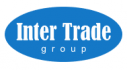 Inter Trade Hurtownia Importer FMCG